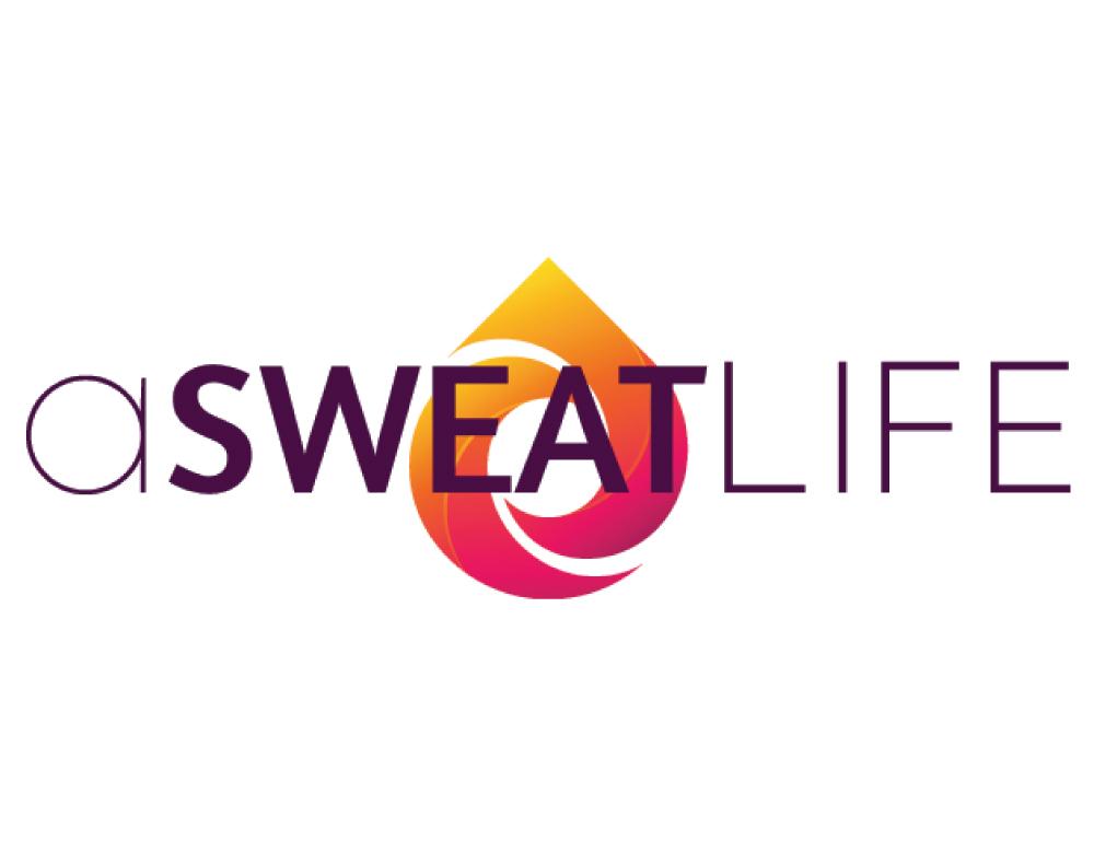 A-Sweat-Life.jpg