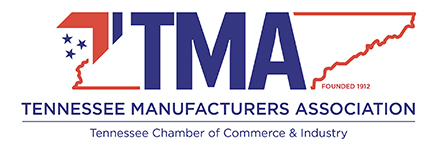 Tennessee Manufacturers Association