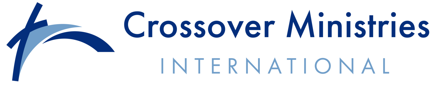 Crossover Ministries International