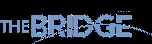 887+logo.png