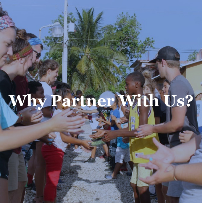 why partner with us.jpg