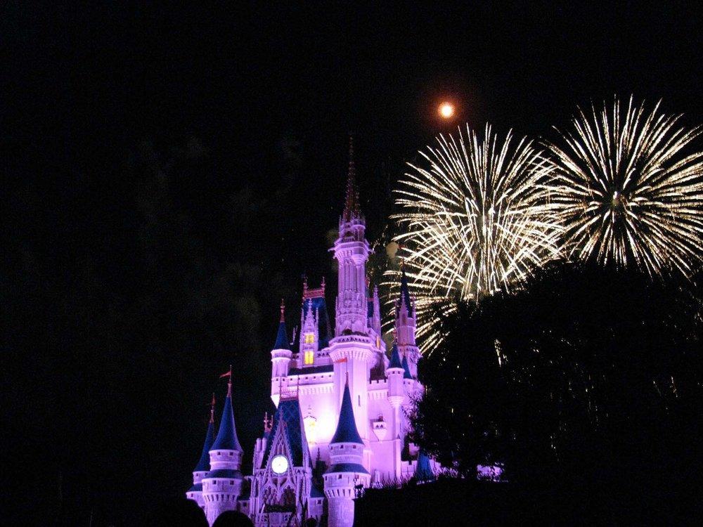 castle-fireworks.jpg