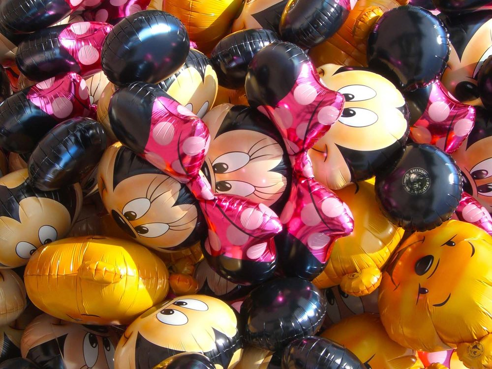 minnie-balloons.jpg