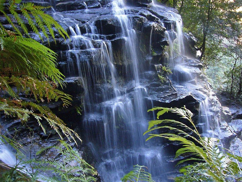 waterfall-410192_1920-sm.jpg