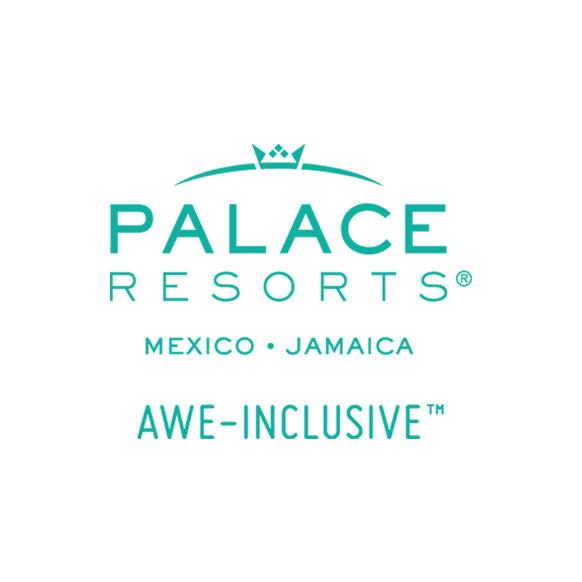 Palace Resorts.png