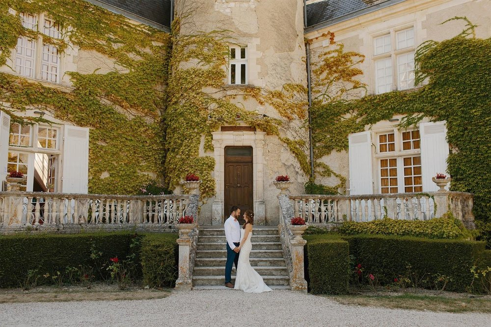 destination-wedding-2245558_1920-sm.jpg
