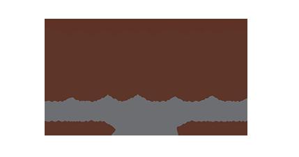 Karisma Hotels & Resorts | Diamond Level 2 | 2016