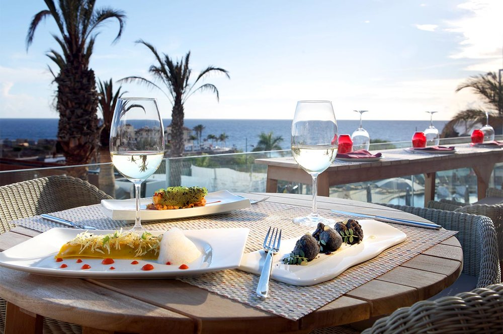 Hard_Rock_Hotel_Tenerife_-_Aliole_Restaurant_-_IMG_2795.jpg