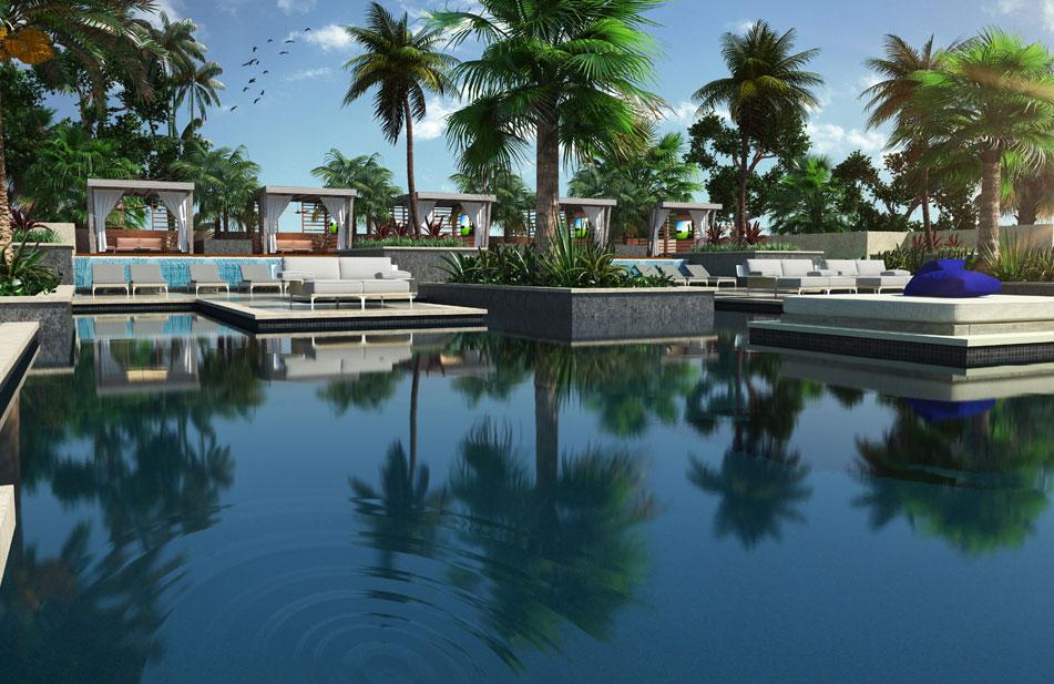 la-unica-pool-riviera-maya.jpg