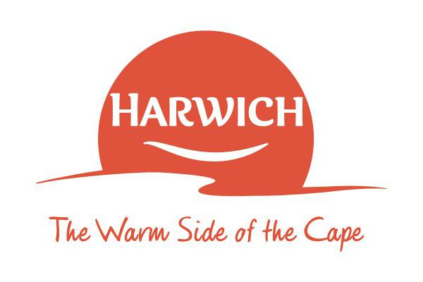 Harwich_logo_GraphicTag_2000x800-1000x400.jpg