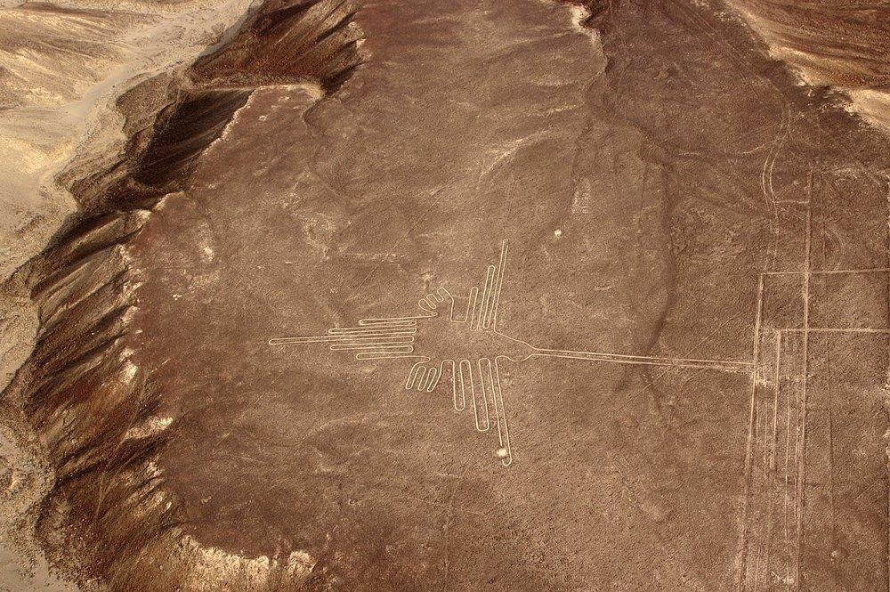 nasca-peru-nazca-plateau.jpg