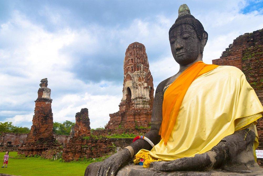 thailand-sm.jpg
