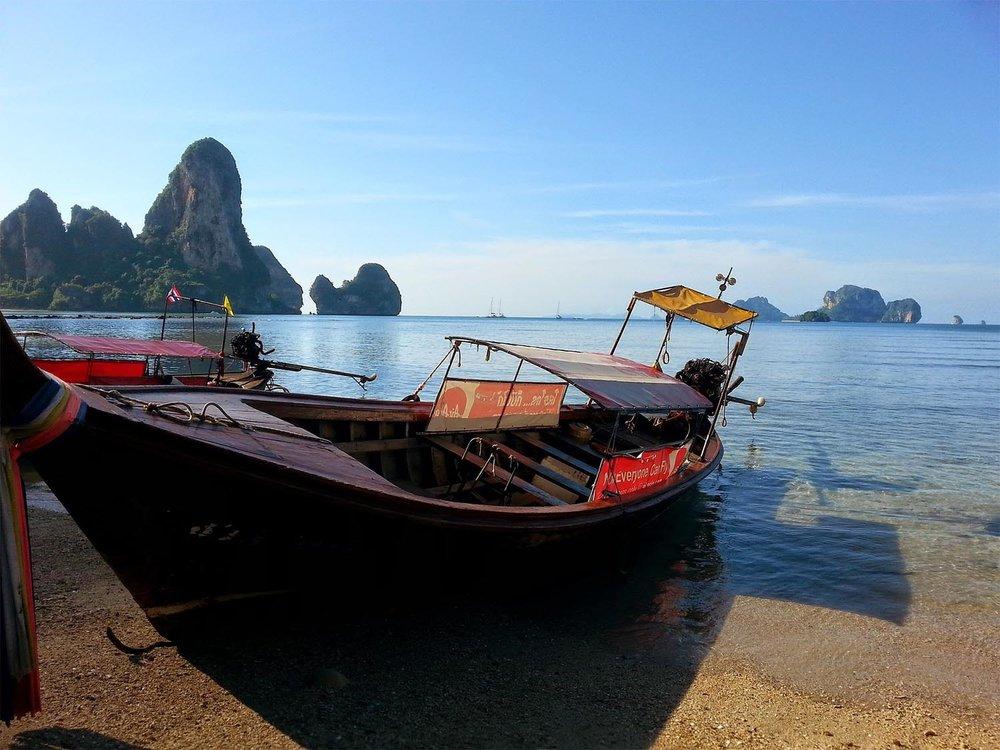 thailand-2037584_1920-sm.jpg