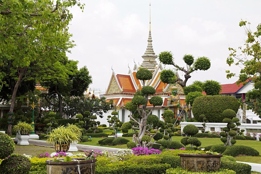 bangkok-2251490_1920-sm.jpg