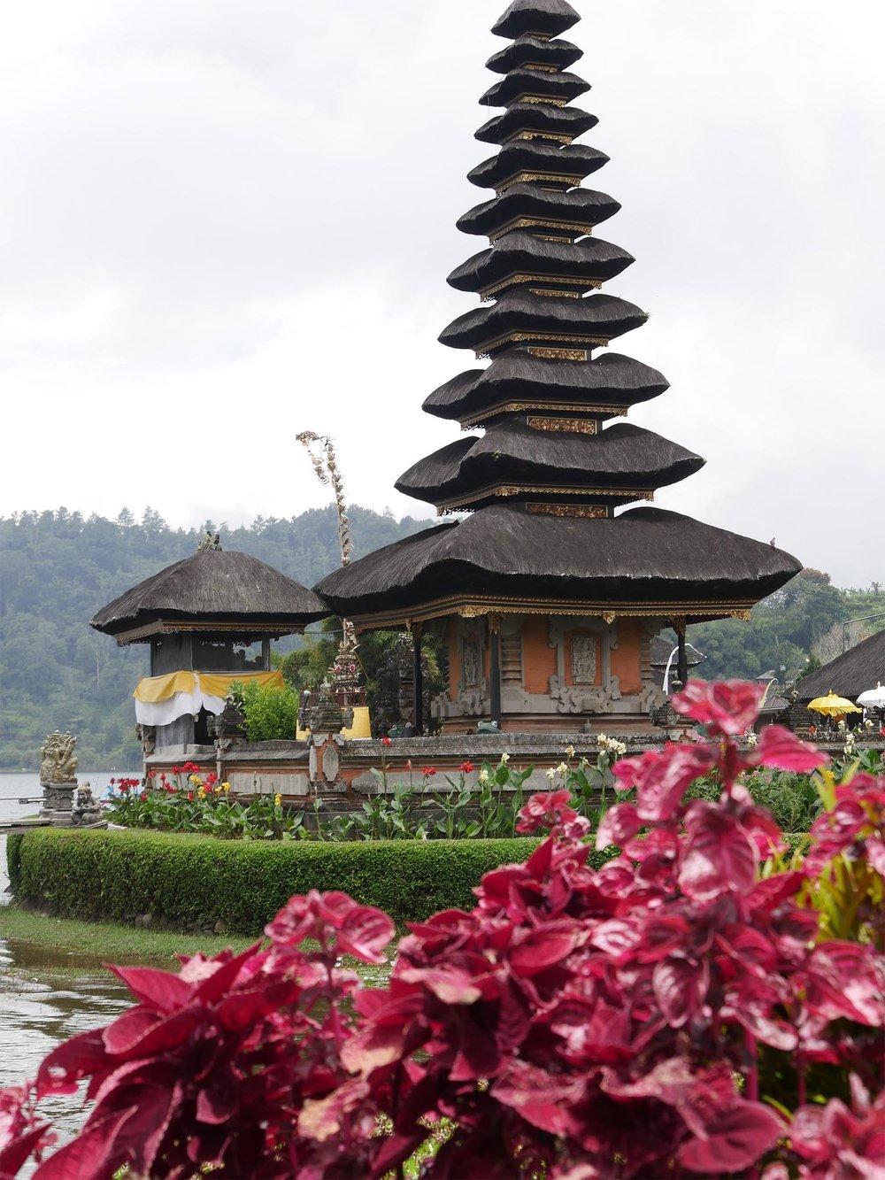 bali-indoneisia-sm.jpg