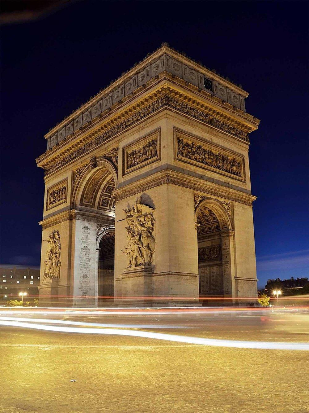 arc-de-triomphe-101632_1280-sm.jpg