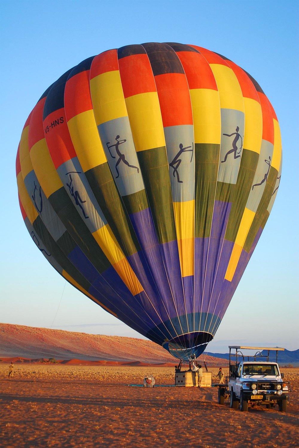 balloon-805107_1920-sm.jpg