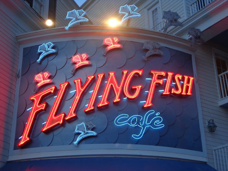 Flying_Fish_Signage.jpg