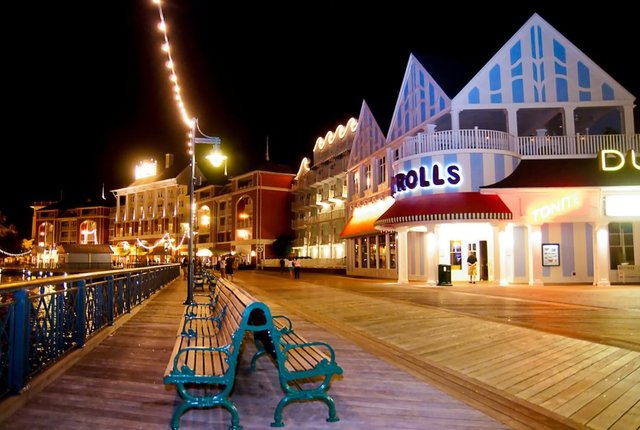 Disney Boardwalk.jpeg