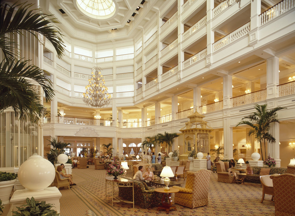 Disneys Grand Floridian.jpg