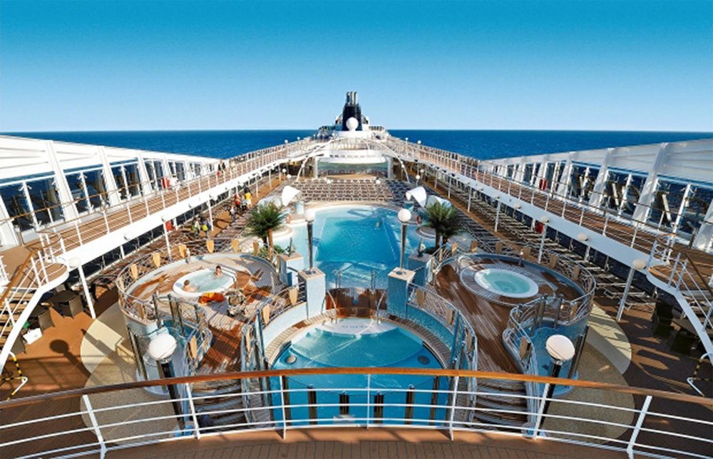MSC_Cruises_CRUISELINE-ON-BOARD_487-sm.jpg