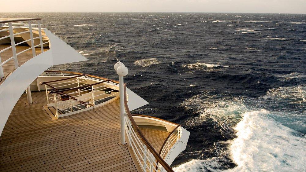 crystal-ships_onboard-sm.jpg