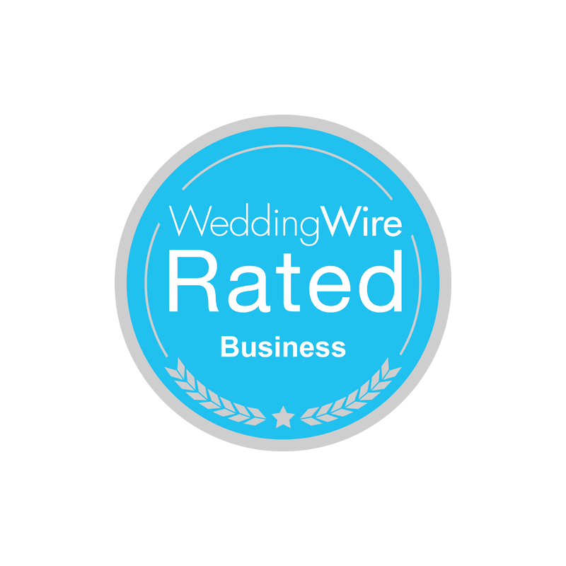 WeddingWire Reviews for Susan Peavey Travel