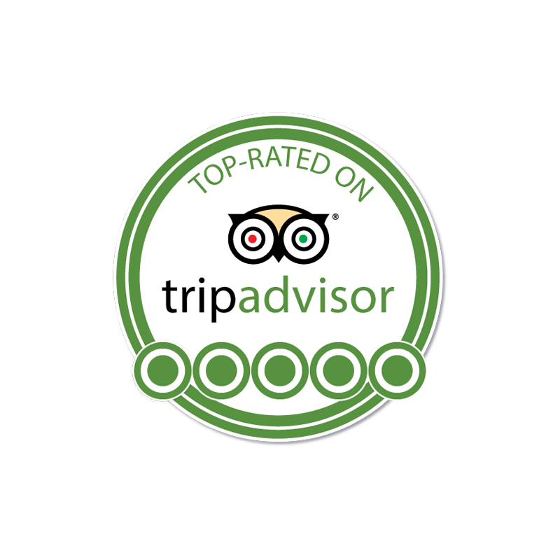 TripAdvisor Reviews for Susan Peavey Travel