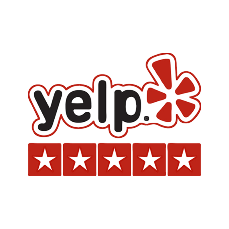 Yelp Reviews for Susan Peavey Travel