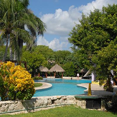 Canva - Mexico, Holiday, Cancun, Pool, Pool Area, Caribbean.jpg