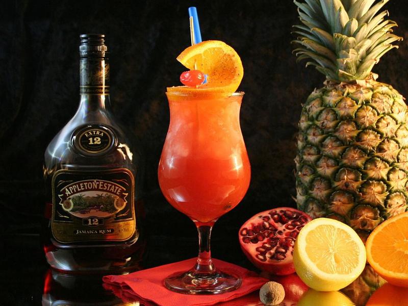 Rum Punch image.jpg