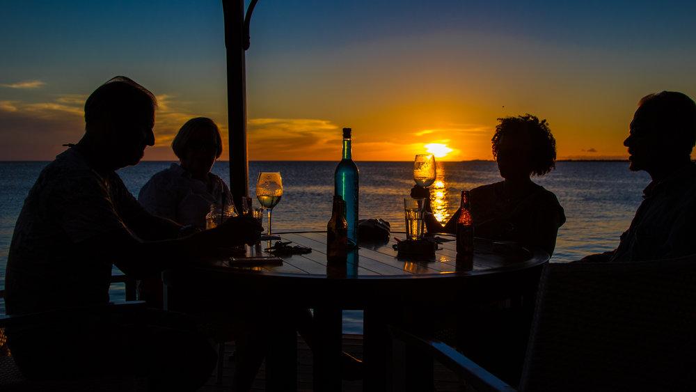 Karels Bonaire.jpg