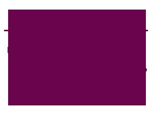 Karisma Weddings.png