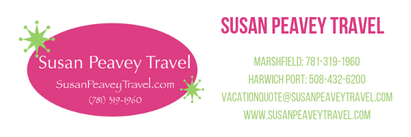 Susan Peavey Travel Email Header-Footer.png