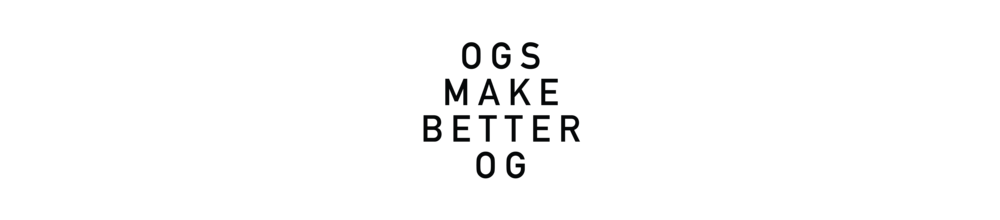 ogs-01.png