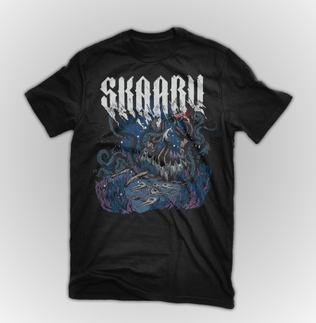 Skaarv2017-tee_grey_bckgr_shadow.jpg