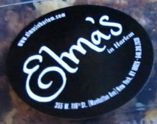 elmas.png