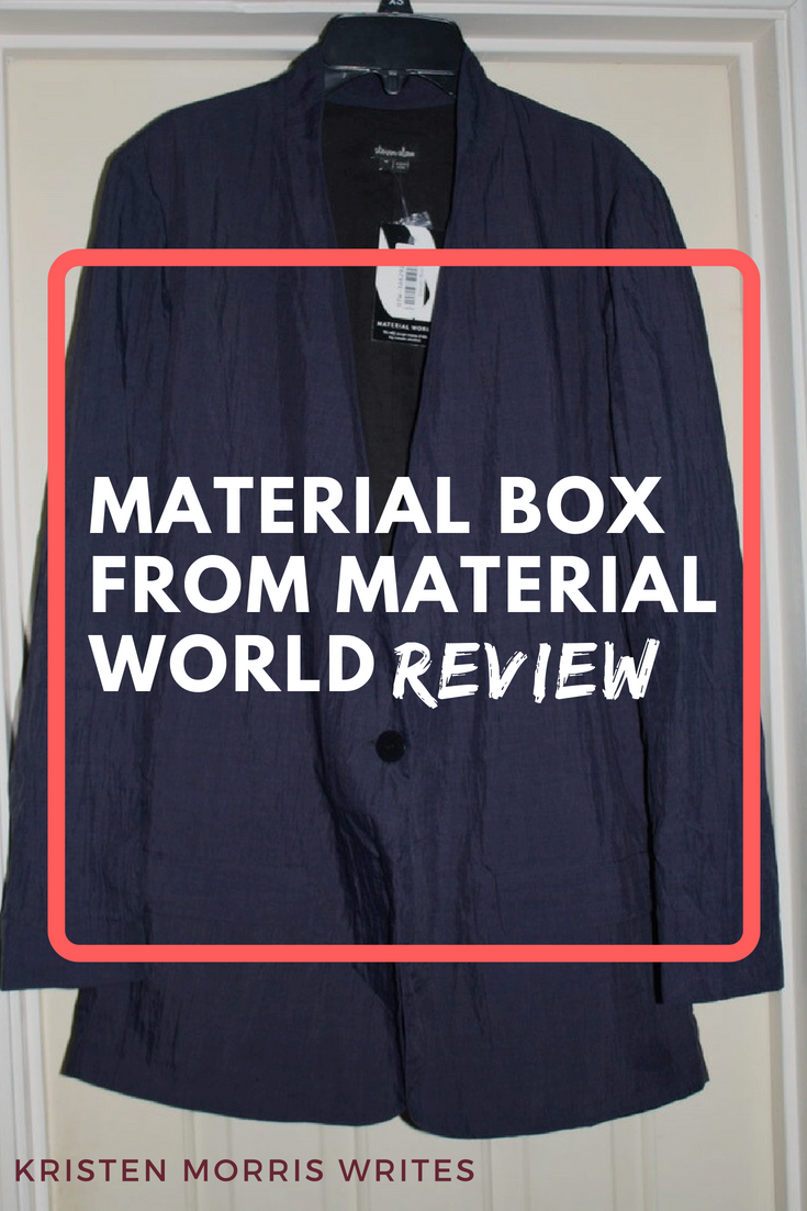 Material box from material world review.png
