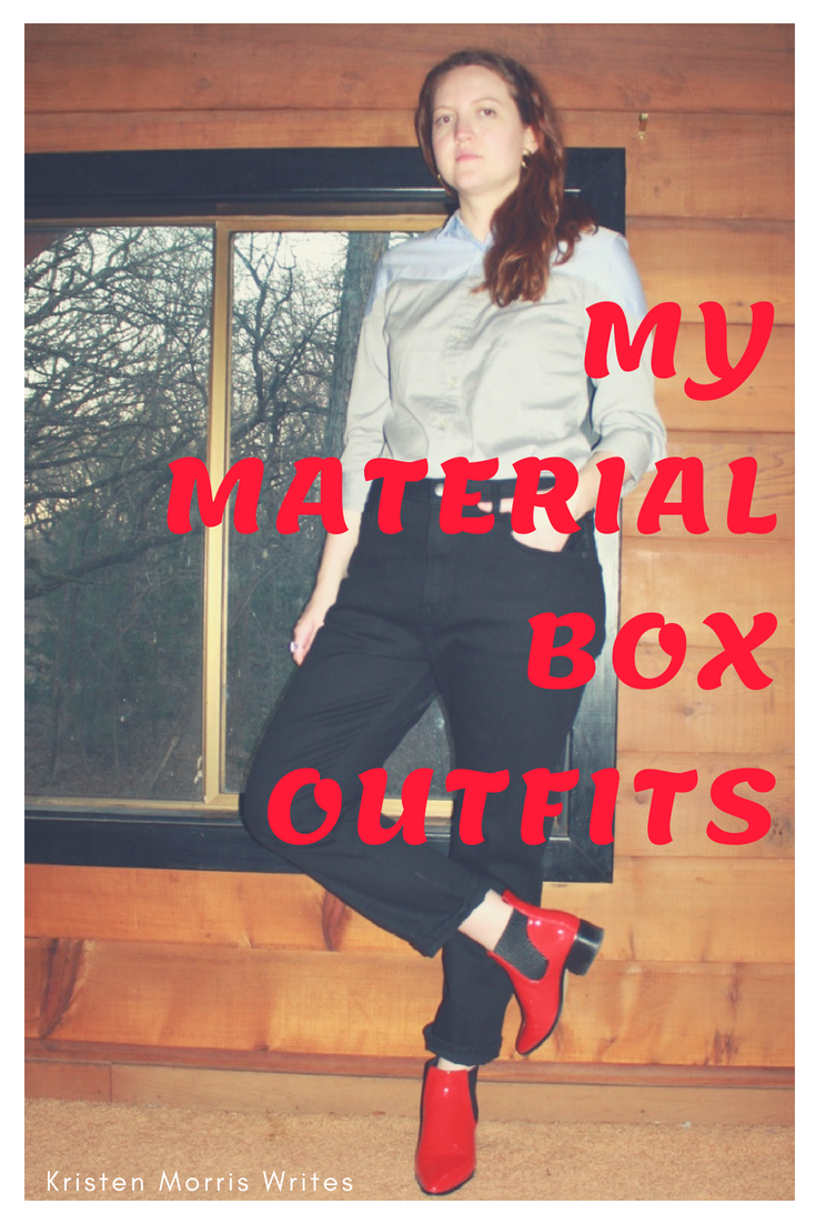 My Material box outfits Red Text.png