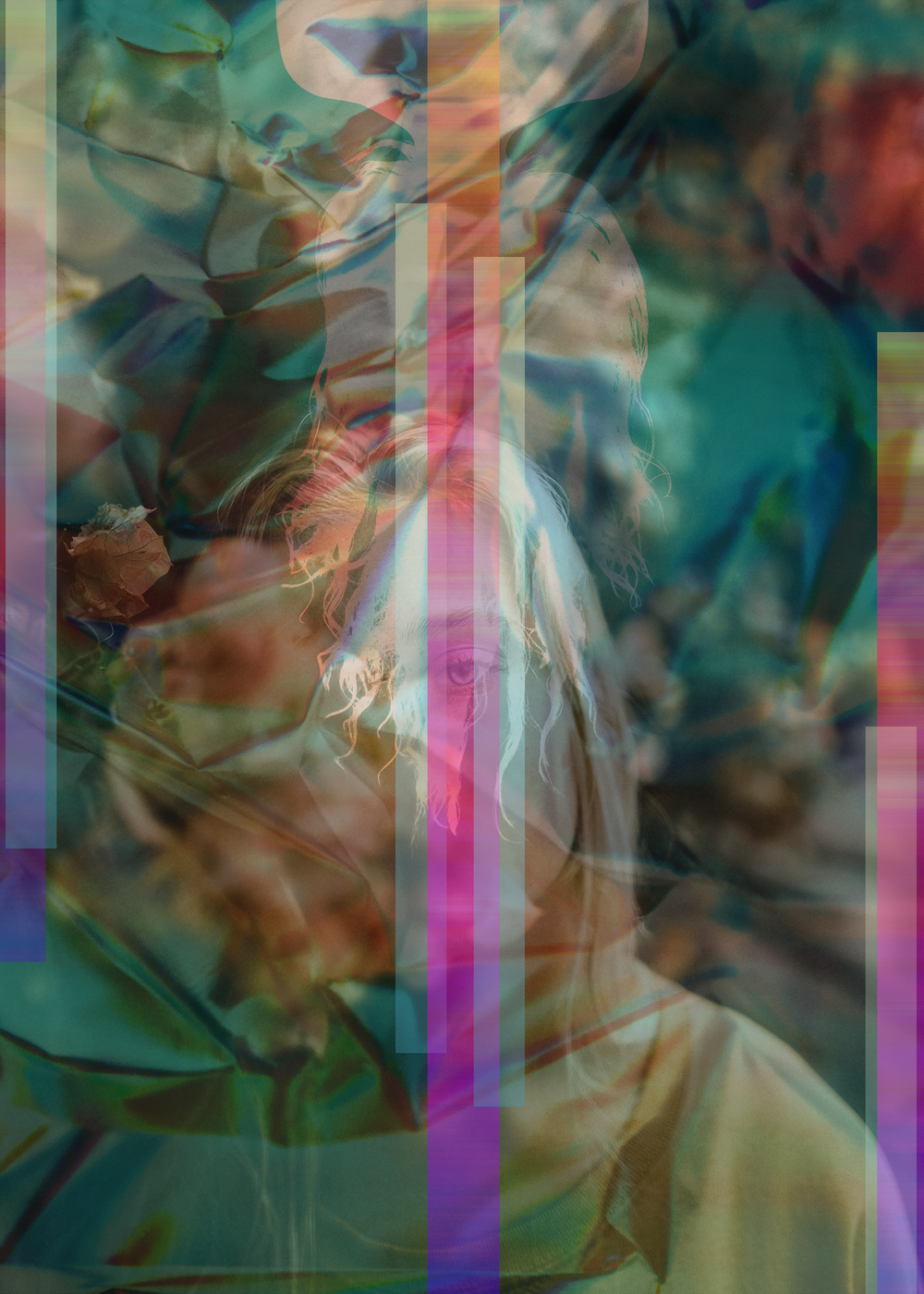 Holo-flowers collage.png