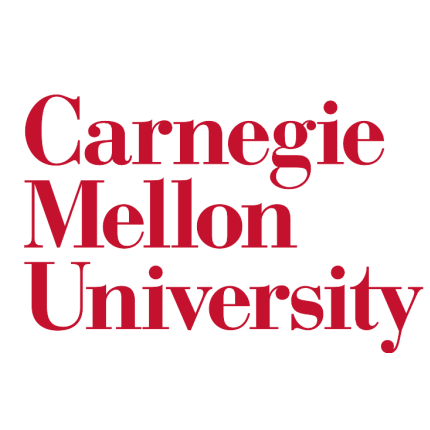 Carnegie-Mellon-University-logo.png