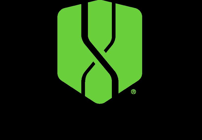 logo_word.png