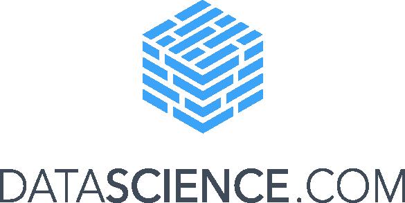 datascience-logo.png