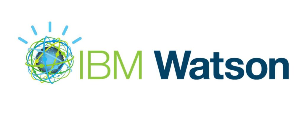 Logo-IBM-Watson.png