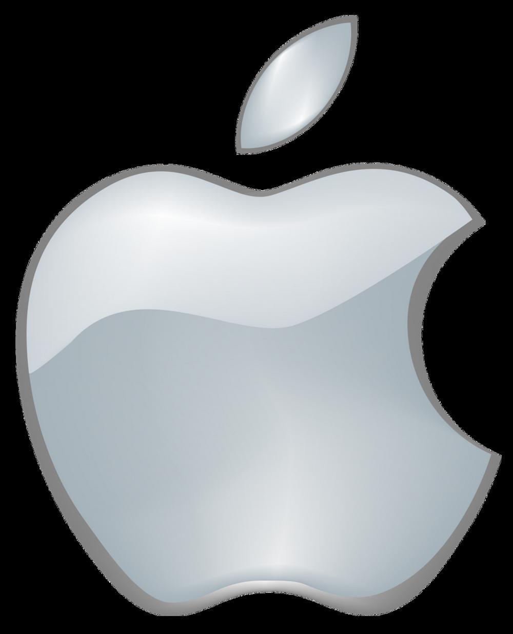 Apple-Logo-Png-Download.png