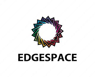 edgespace-logo-design.png