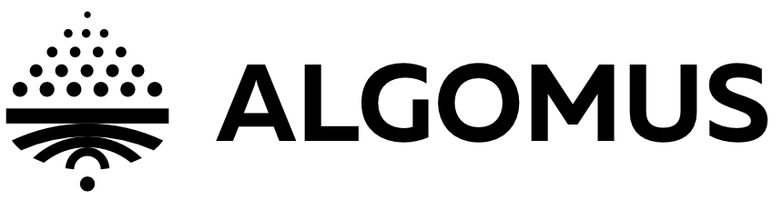 Algomus-Black-Logo.png