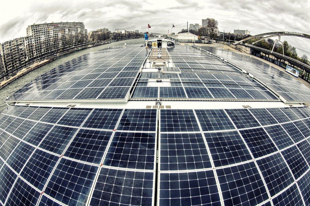 R4W_SOLAR_VESSEL_PARIS_COP21_M05A8288_FX.jpg