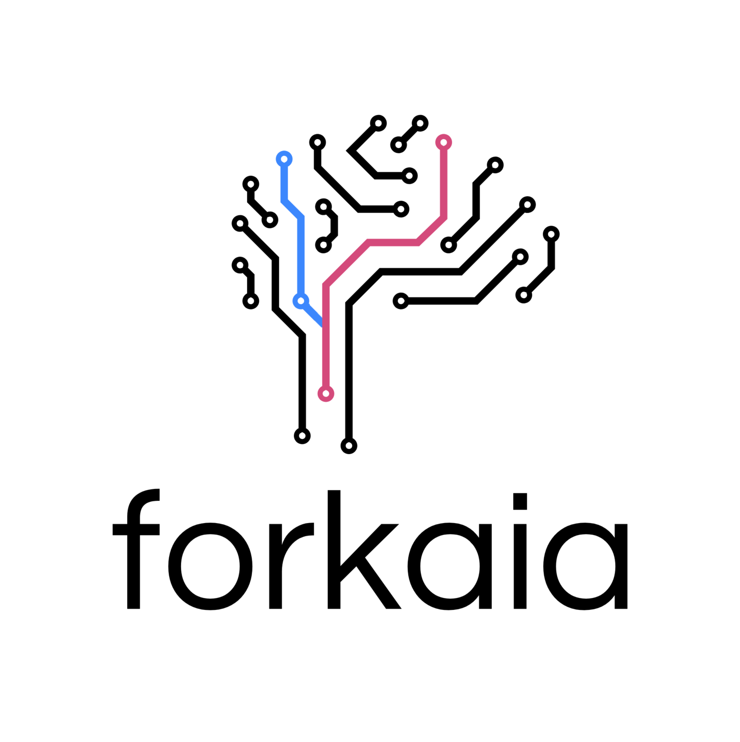 FORKAIA