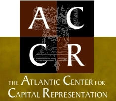 Atlantic Center for Capital Representation